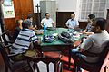 Wikimedia Meetup - St Johns Church - Kolkata 2016-09-10 9319.JPG