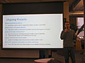 Wikimedia Metrics Meeting - February 2014 - Photo 06.jpg