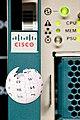 Wikimedia Servers-0051 23.jpg