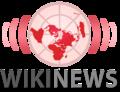 Wikinews-logo-en-0.png