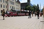 Wikiolo in Liechtenstein (121).jpg
