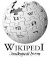 Wikipedia-logo-bm.png