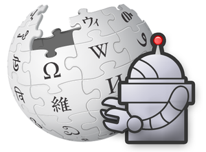 Wikipedia Bots.png