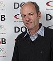 Wikipedia leipzig BundestrainerKonferenz DOSB-16.jpg