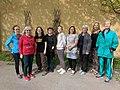 Wikipedialäger i Falun maj 2019-2.jpg