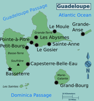 Wikivoyage Guadeloupe map PNG.png