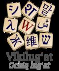 Wiktionary-logo-uz.png