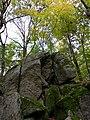 Wildweibchenstein.jpg