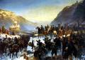 Wilhelm Camphausen - Bluechers Rheinuebergang bei Kaub.png