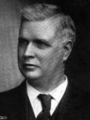 William A Cunnea attorney ACW Chicago strike of 1915 (a).png