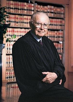William J. Brennan, Jr.