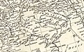 William Faden. Composite Mediterranean. 1785.FF.jpg
