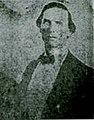 William Franklin Wasson.jpg