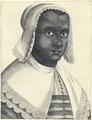 William Harris Empress.png