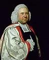 William Hayes.JPG