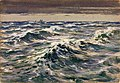 William Henry Holmes - The Open Sea - 1962.4.11 - Smithsonian American Art Museum.jpg