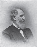 William J. Gilmore.png