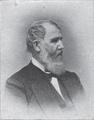 William J. Gilmore.png