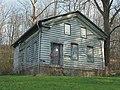 William Knapp House NPS.jpg