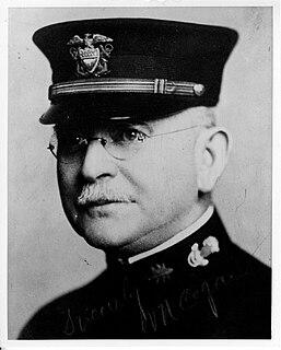 William N. Cogan