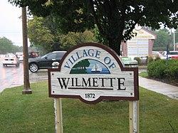Wilmette sign.jpg