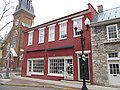 Winchester, Virginia (8598413851).jpg