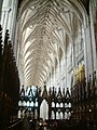 Winchester Cathedral 17.JPG