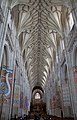 Winchester Cathedral 1 (5697462972).jpg