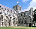 Winchester Cathedral SW.jpg