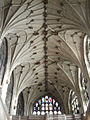 Winchester cathedral 006.JPG