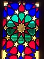 Window with colored glass close up.jpg