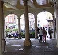 Windsor Guildhall 01.JPG