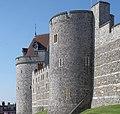 Windsor MMB 07 Castle.jpg