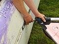 Windsurfing equipment 2008 04.JPG