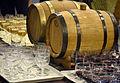 Wines 2015 of Subcarpathia.JPG