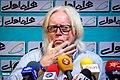 Winfried Schäfer in Tehran derby press conference 07.jpg