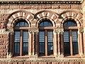 Winn Memorial Library - Woburn, MA - DSC02861.JPG