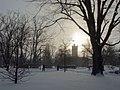 Winter's last sigh (3347089753).jpg