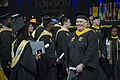 Winter 2016 Commencement at Towson IMG 8457 (31417260500).jpg