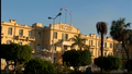 Winter Palace Hotel, Luxor-5139138831.png