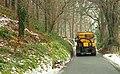 Winter at Minnowburn near Belfast (4) - geograph.org.uk - 1155440.jpg