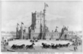 Winter carnival 1887 - St. Paul ice palace.png