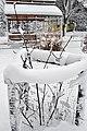 Winter in Gogol-Square5.jpg
