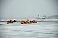 Winter operations 2012 (8251506211).jpg