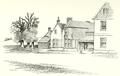 Winterslow Hut 1899.png