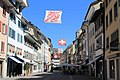 Winterthur - panoramio (30).jpg