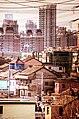 Wired Shanghai.jpg