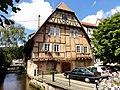 Wissembourg rPresbytère 1 (1).JPG