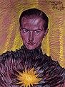 Witkacy-Portret Włodzimierza Nawrockiego 2.jpg