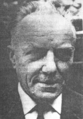 Witold Starkiewicz.png